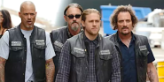 Sons Of Anarchy Is Probably Getting Kicked Off Netflix Soon