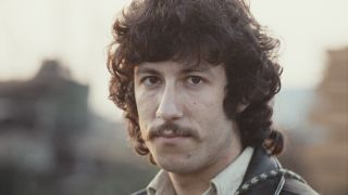 Peter Green in 1968