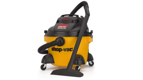 Shop-Vac 9653610 Review