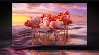 Best Samsung TV 2020