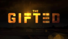 Check Out The Gifted's Characters Showing Off Their Marvel Mutant Powers