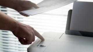 Best online fax services | TechRadar