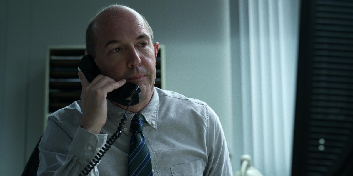 Unbelievable Detective Parker Eric Lange Netflix