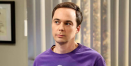 Jim Parsons' Appearance On The Simpsons Was As Wonderfully Nerdy As The Big Bang Theory