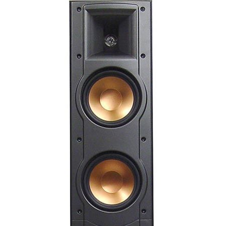 Klipsch Reference RF-52 Review - Pros, Cons and Verdict