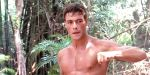 Jean-Claude Van Damme Got Fired From Predator In The Most Van Damme Way Possible