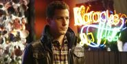 Andy Samberg Talks Brooklyn Nine-Nine Obsession With Die Hard, Desperately Wanting Bruce Willis On