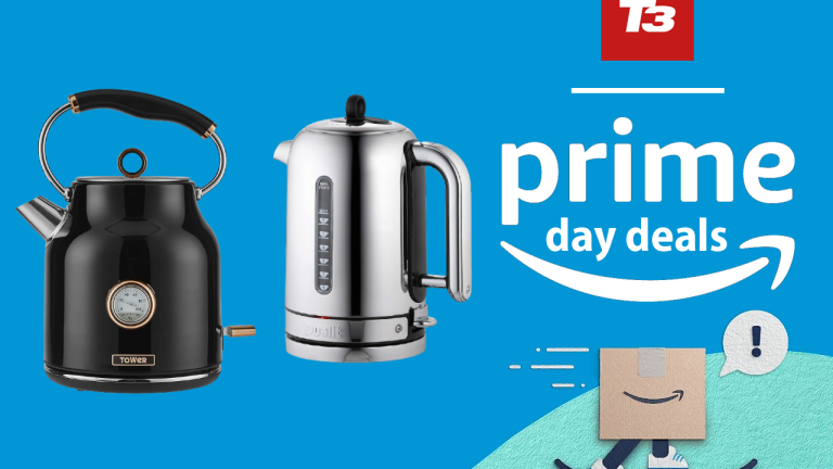 These are my favorite last-minute kitchen deals for Amazon Prime day