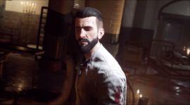 Vampyr E3 Trailer Promises A Bloody Good Time