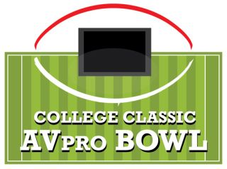 AV College Classic: Does Your Alma Mater, Matter?