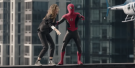 Spider-Man: No Way Home's Run Time Has Been Hinted At, But Could It Even Be Accurate?