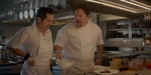 Chef: 8 Reasons Jon Favreau's Food Movie Is Still Underrated