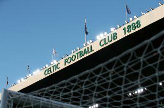 Celtic File Photo