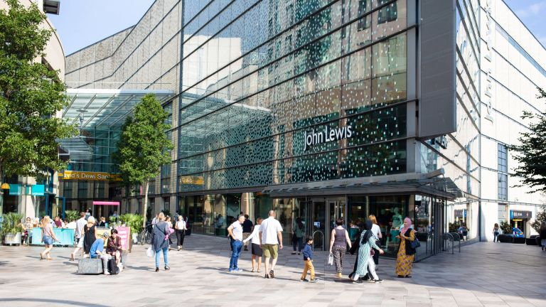 John Lewis sale deals