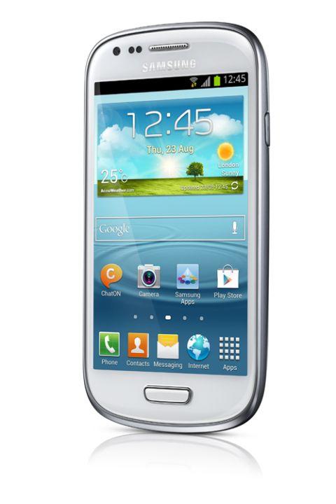 Samsung S3 Mini Drivers