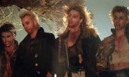 Kiefer Sutherland's The Lost Boys Is Getting A Remake With A Knives Out Star And More