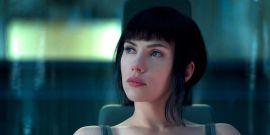 Scarlett Johansson Responds To Backlash After Taking Transgender Role