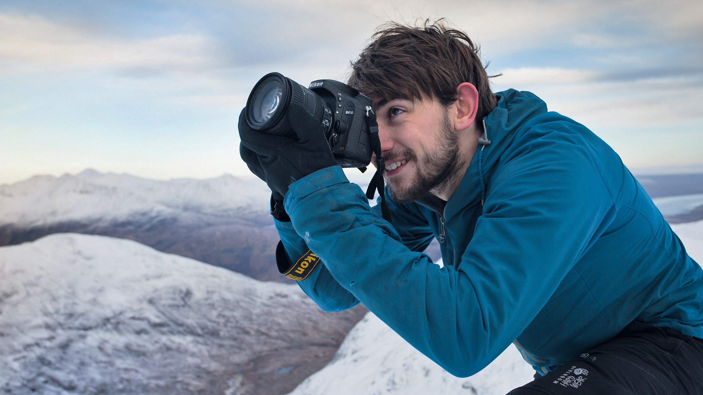 10 must-have accessories for every Nikon DSLR owner | TechRadar