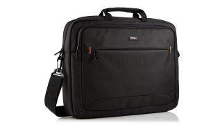 Best laptop bag 2019: top bags and backpacks to carry your kit 6