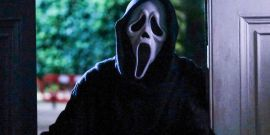Scream 5 Star On Honoring Wes Craven And Becoming Friends With The Original Cast