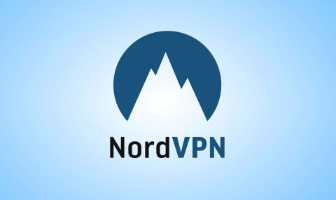 NordVPN Review: Easy But Slow | Tom's Guide