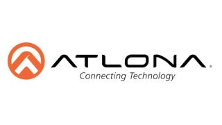 Atlona Begins Shipping Velocity Platform for IP-Based AV Control
