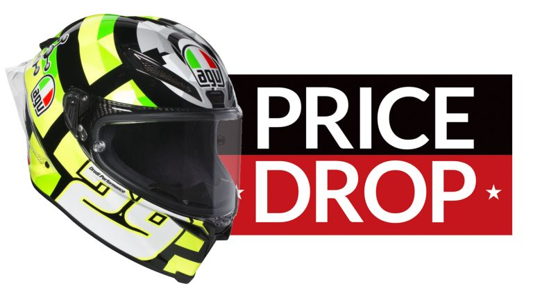 Motorcycle helmet discount sale