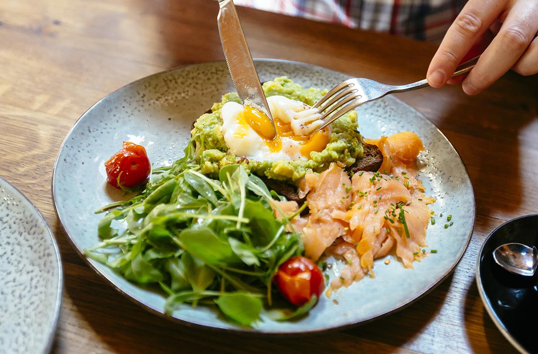 keto diet could harm bone health