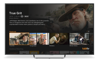 Tubi: Everything you need to know about the free movie and TV