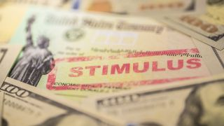 Fourth stimulus check update: Possible amount, eligibility and everything else we know