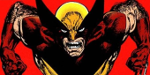 Why It Was So Hard To Let Go Of Wolverine, According To One X-Men Actor