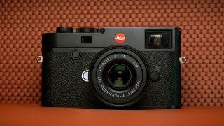 New Leica 35mm f/2.0
