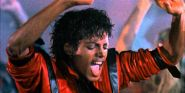 Michael Jackson's Thriller Gets Picked Apart For All Its Issues
