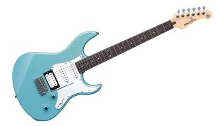 the 10 best cheap electric guitars under 500 great value guitars for beginners and experts. Black Bedroom Furniture Sets. Home Design Ideas