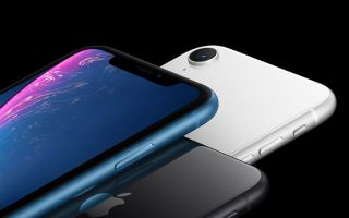 iPhone Xr vs  iPhone 8 Plus: Here's What's New | Tom's Guide