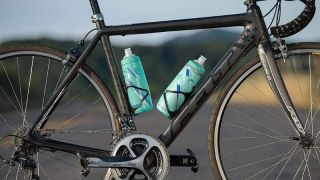 Best cycling water bottles
