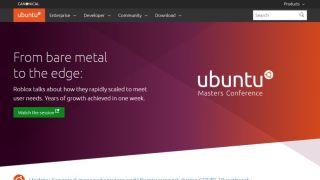 Ubuntu remote desktop