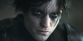 The Batman: Robert Pattinson's Description Of The Character Is Super Artsy Fartsy