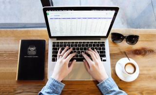 Best iOS office apps for your iPhone or iPad
