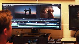Download Premiere Pro