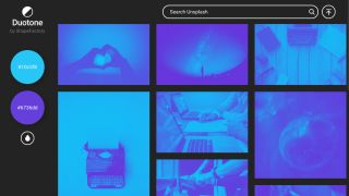7 essential tools for today's web designer