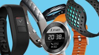 The best cheap fitness trackers in India: Top affordable