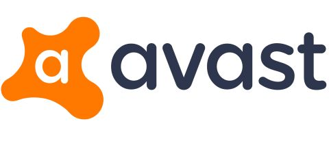 Avast Antivirus review