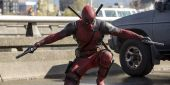 Why Ryan Reynolds And Tim Miller Apparently Disagreed About Deadpool 2