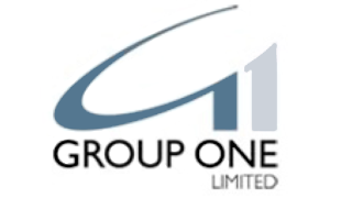 Group One Limited Makes Key Personnel Changes