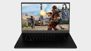 Best gaming laptops for 2019