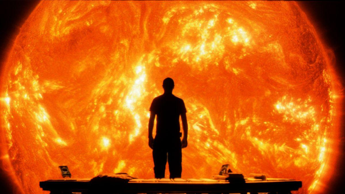 Nasa S Next Probe Set To Touch The Sun Techradar