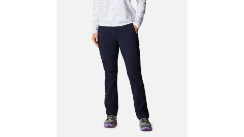 Columbia Firwood Core Trousers