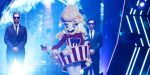 How The Masked Singer Is Adding A Studio Audience Despite COVID Restrictions