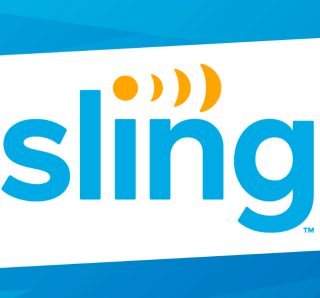 'Stay in and Sling': Sling TV Blue service is now free for 14 days